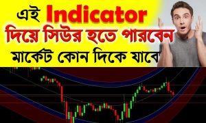 Forex Bangla H1 Indicator no loss | Forex Trading Strategy | Forex Bangla | Forex Trading